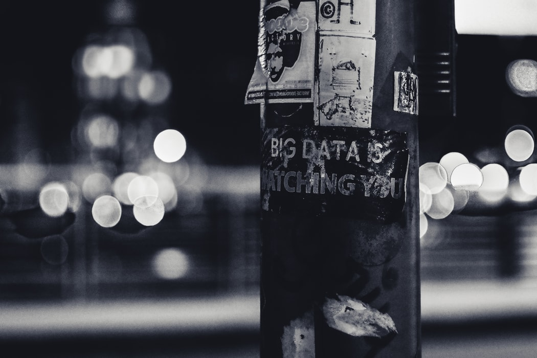 Why your company should consider data science outsourcing?